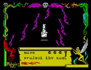 Avalon ZX Spectrum 34