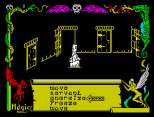 Avalon ZX Spectrum 36