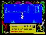 Avalon ZX Spectrum 39