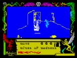 Avalon ZX Spectrum 40