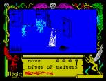 Avalon ZX Spectrum 41