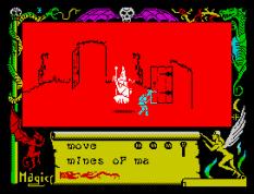 Avalon ZX Spectrum 43