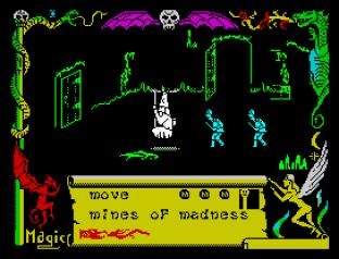 Avalon ZX Spectrum 45