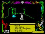 Avalon ZX Spectrum 46