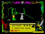 Avalon ZX Spectrum 47