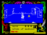 Avalon ZX Spectrum 49