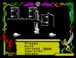 Avalon ZX Spectrum 51