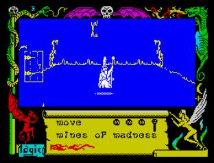Avalon ZX Spectrum 53