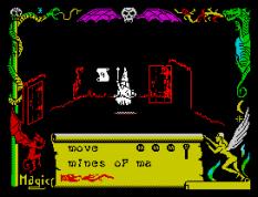 Avalon ZX Spectrum 54