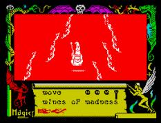 Avalon ZX Spectrum 55