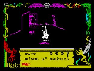 Avalon ZX Spectrum 56