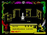 Avalon ZX Spectrum 58