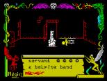 Avalon ZX Spectrum 59
