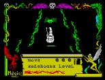 Avalon ZX Spectrum 60