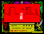 Avalon ZX Spectrum 61
