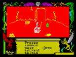 Avalon ZX Spectrum 62