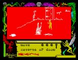 Avalon ZX Spectrum 63