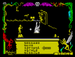 Avalon ZX Spectrum 68