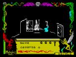 Avalon ZX Spectrum 69