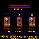 Bank Panic Arcade 02