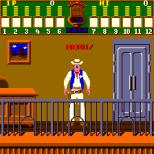 Bank Panic Arcade 03