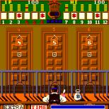 Bank Panic Arcade 05