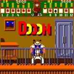 Bank Panic Arcade 16