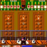 Bank Panic Arcade 17