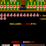 Bank Panic Arcade 27