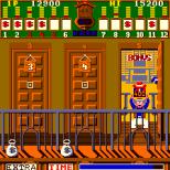 Bank Panic Arcade 29