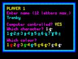 Chaos ZX Spectrum 03