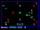 Chaos ZX Spectrum 06