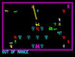 Chaos ZX Spectrum 07