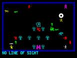 Chaos ZX Spectrum 08