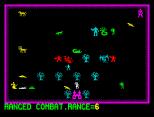 Chaos ZX Spectrum 13