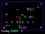 Chaos ZX Spectrum 14