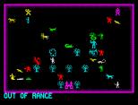 Chaos ZX Spectrum 15