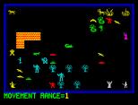 Chaos ZX Spectrum 17