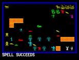 Chaos ZX Spectrum 18