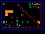 Chaos ZX Spectrum 19