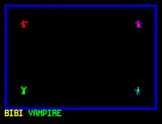 Chaos ZX Spectrum 22