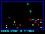 Chaos ZX Spectrum 24