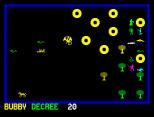 Chaos ZX Spectrum 36