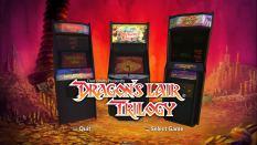 Dragon's Lair PC HD 01