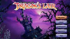 Dragon's Lair PC HD 02