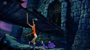 Dragon's Lair PC HD 26