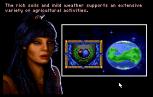 Dune 2 - The Battle For Arrakis Amiga 03