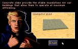 Dune 2 - The Battle For Arrakis Amiga 06
