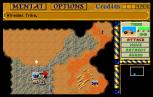 Dune 2 - The Battle For Arrakis Amiga 07