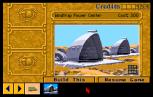 Dune 2 - The Battle For Arrakis Amiga 08